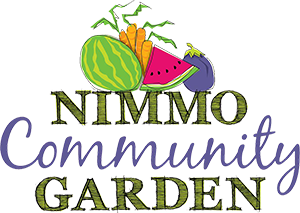 nimmo-community-garden-virginia-beach