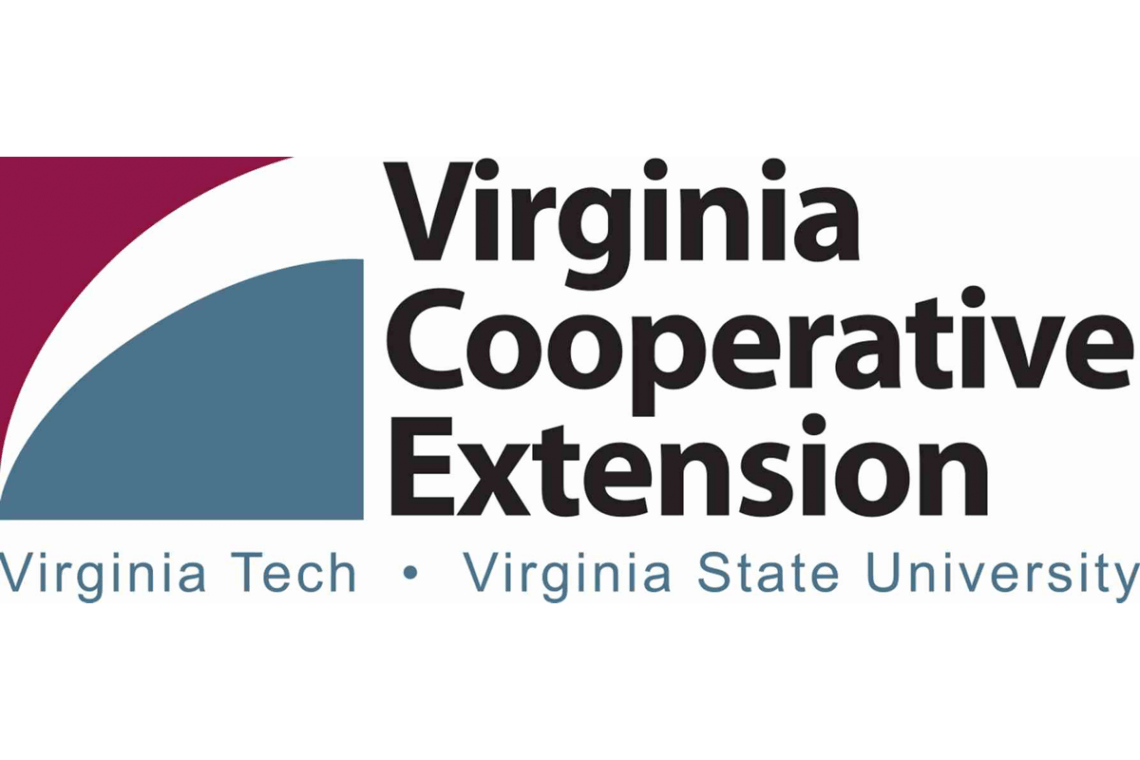VACoopExt