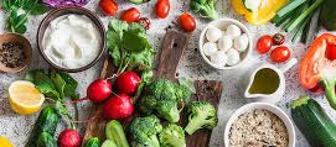 JULY-mediterranean-diet.jpg