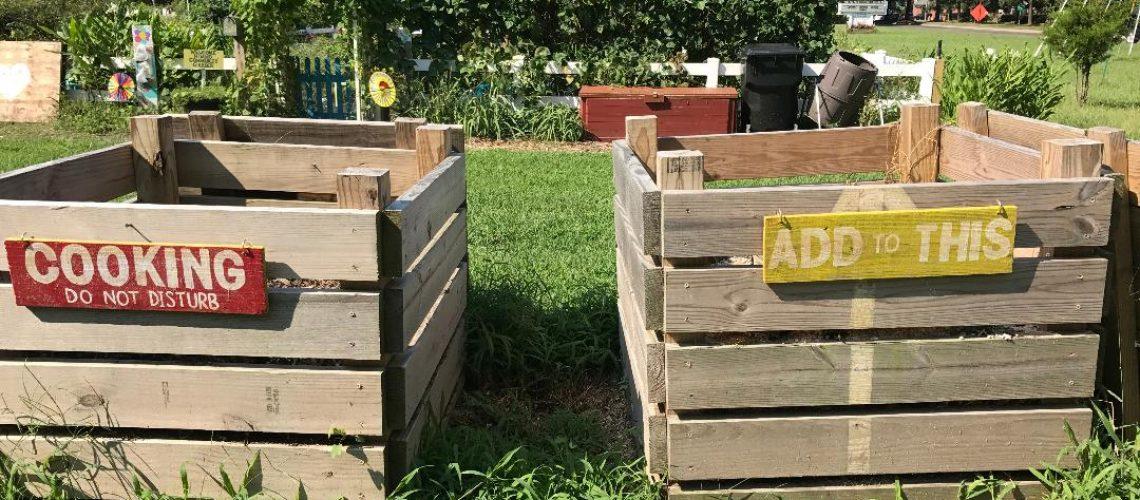 composting-bins