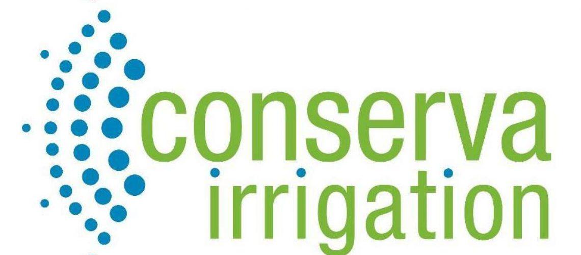 conserva-irrigation